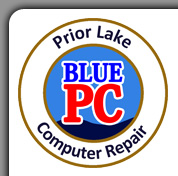 Prior Lake Computer Repair